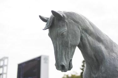2018年 第28回カルティエ賞(ヨーロッパ・年度代表表彰)が発表【年度代表馬はロアリングライオン】